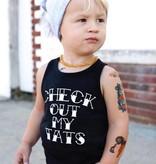 Ducky Street VEHICLES TATTOOS | CHILD TATTOO | TEMPORARY TATTOO