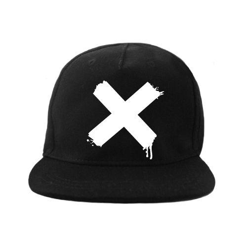 VanPauline CAP - X- VANPAULINE