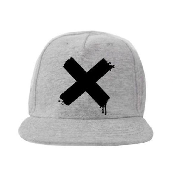 VanPauline CAP - X