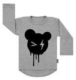 VanPauline SHIRT | BABY CLOTHING ONLINE | VANPAULINE
