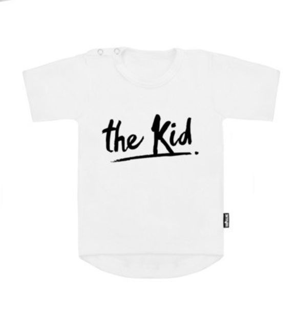 VanPauline THE KID