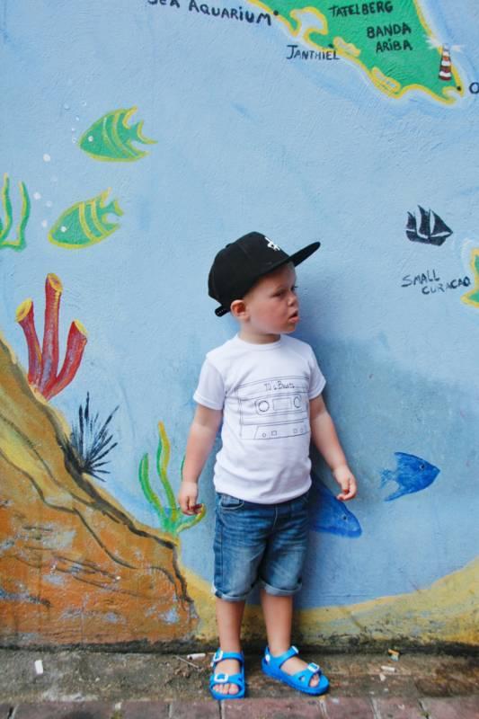 Baby's Closet CASSETTE | BABY CLOSET