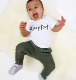 Baby's Closet KNAPTOET   BABY CLOSET