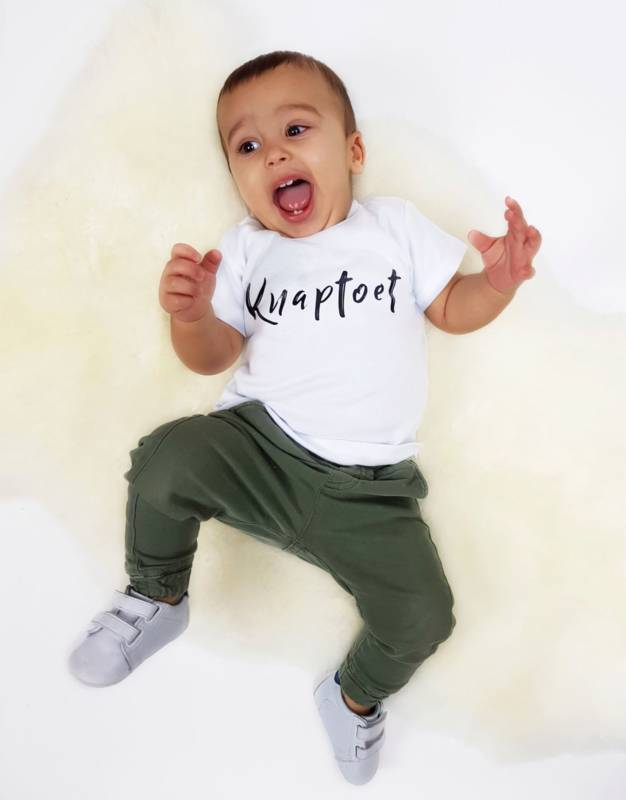 Baby's Closet KNAPTOET - BABYCLOSET