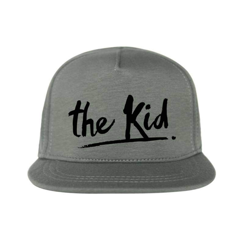 VanPauline BABY CAP WITH PRINT | KIDS CAP WITH PRINT | VANPAULINE