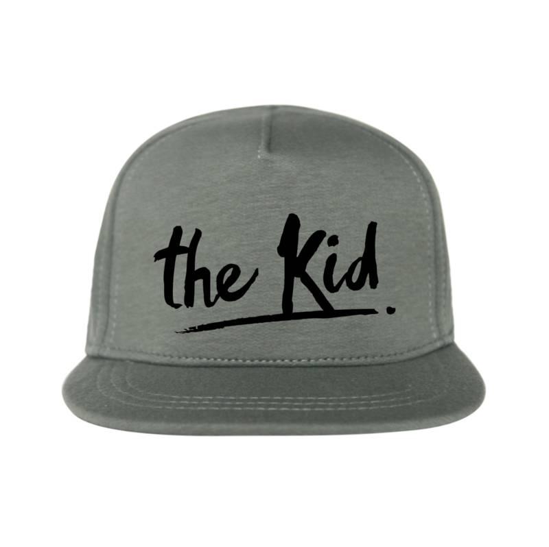 VanPauline CAP | THE KID | VANPAULINE
