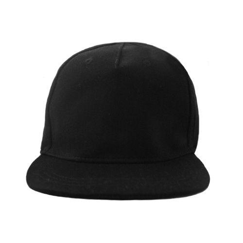 VanPauline CAP BASIC - VANPAULINE