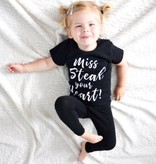 Baby's Closet MISS STEAL YOUR HEART - BABYCLOSET