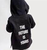 Baby's Closet VEST FUTURE - BABY'S CLOSET