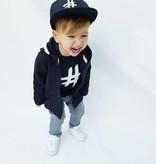 Baby's Closet VEST BASIC | BABY'S CLOSET