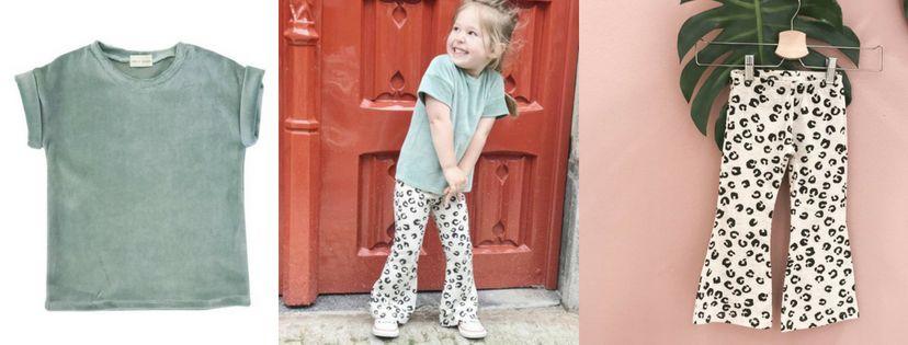 Stoere Babykleding Maat 50.Stoere Babykleding In Maat 50 56 Minis Only