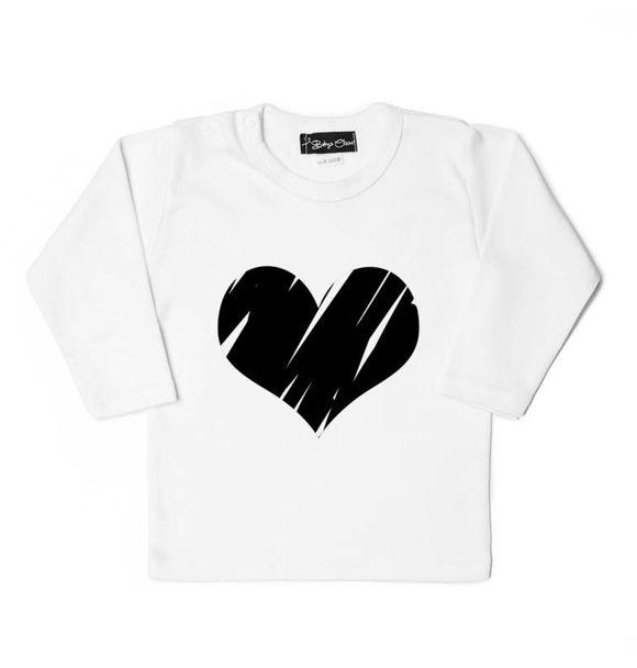 Baby's Closet BIG HEART