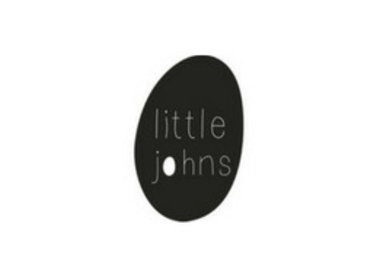 Little Johns Kidswear