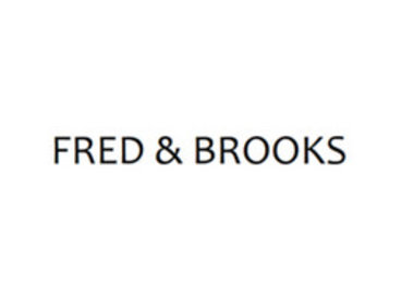 Fred and Brooks