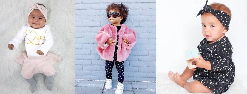 NIEUW BIJ MINIS ONLY: STOERE KLEDING VAN R REBELS KIDS CLOTHING