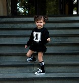 Baby's Closet SIGNATURE LETTER SWEATER | BABYCLOSET