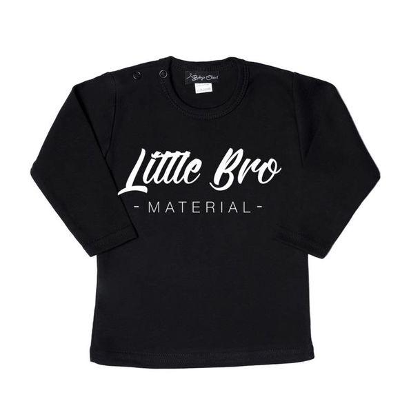 Baby's Closet LITTLE BRO