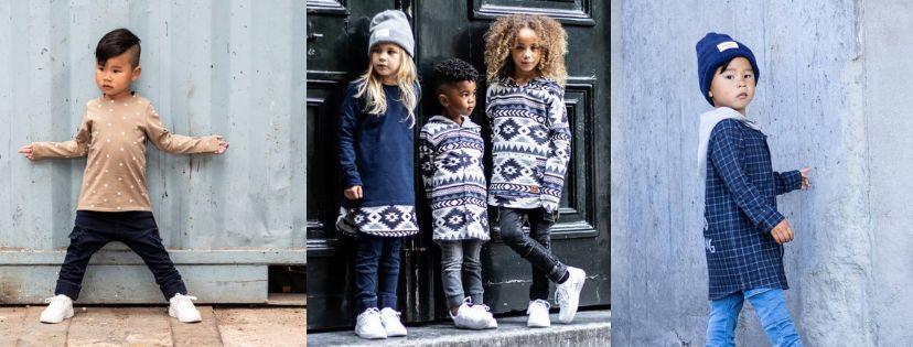 Coole Kinderkleding.Kinderkleding Online Stoere Kinderkleding Minikid Kinderkleding