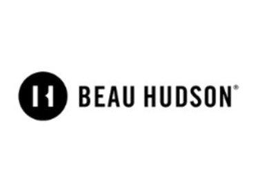 Beau Hudson