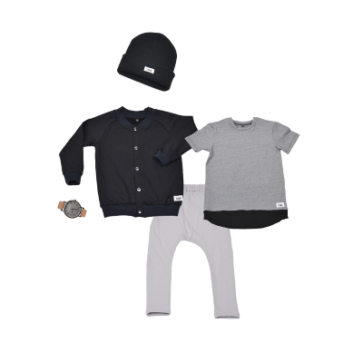jongenskleding online outfit inspiratie