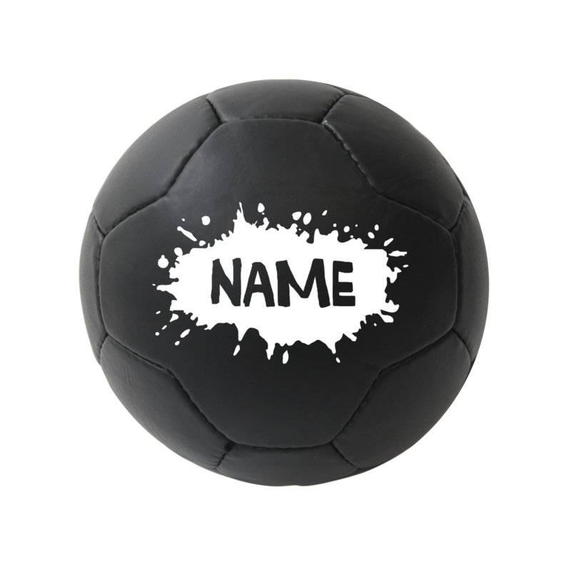 VanPauline BALL SPLATTER PERSONALIZED | VANPAULINE