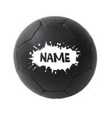 VanPauline PERSONALIZED FOOTBALL | FOOTBALL AND BACKPACK WITH NAME | VANPAULINE
