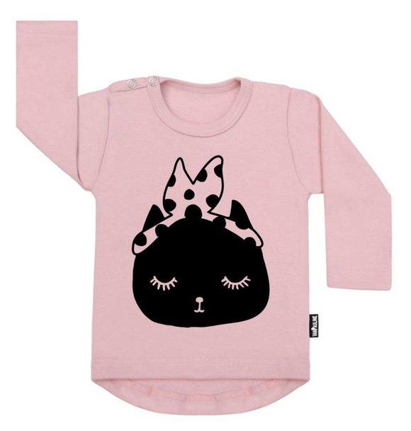 VanPauline CUTE CAT