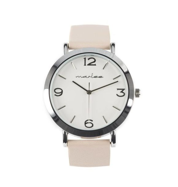 Marlee Watch BLOOM WATCH - ADULT