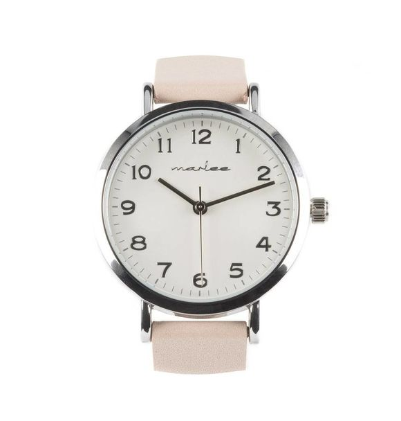Marlee Watch BLOOM WATCH - CHILD