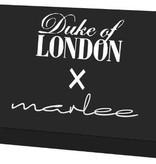 Marlee Watch Kinderhorloge - Duobox horloge met twee velvet bandjes - Marlee Watches