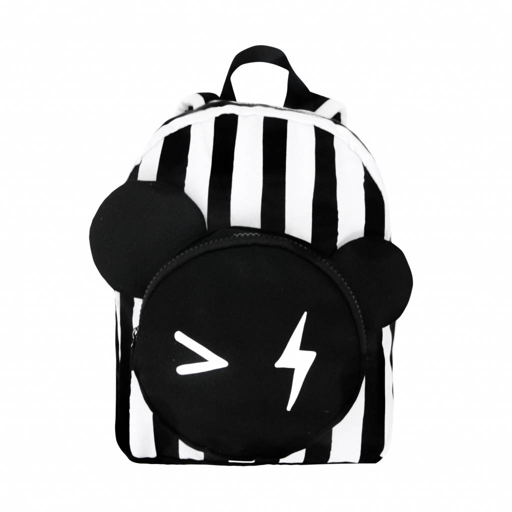 VanPauline BEAR BACKPACK FOR CHILDREN | CHILDREN'S BAG |VANPAULINE