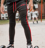 Beaubella Kids BLACK TRACK PANTS | BEAUBELLAKIDS