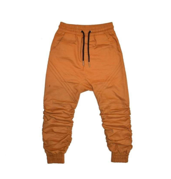 Young Blood Apparel CYPRESS CHINO
