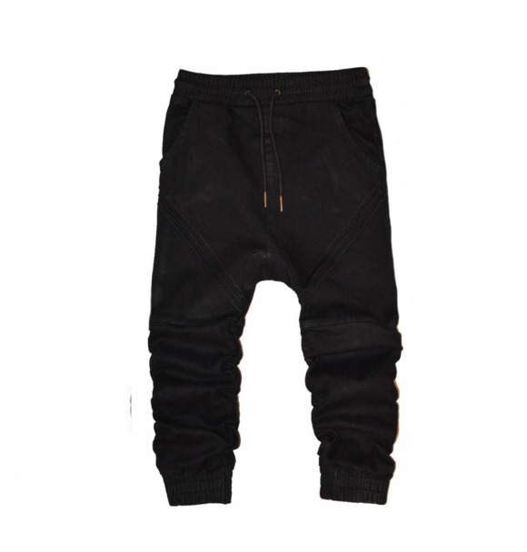 Young Blood Apparel LIVID DENIM CHINO
