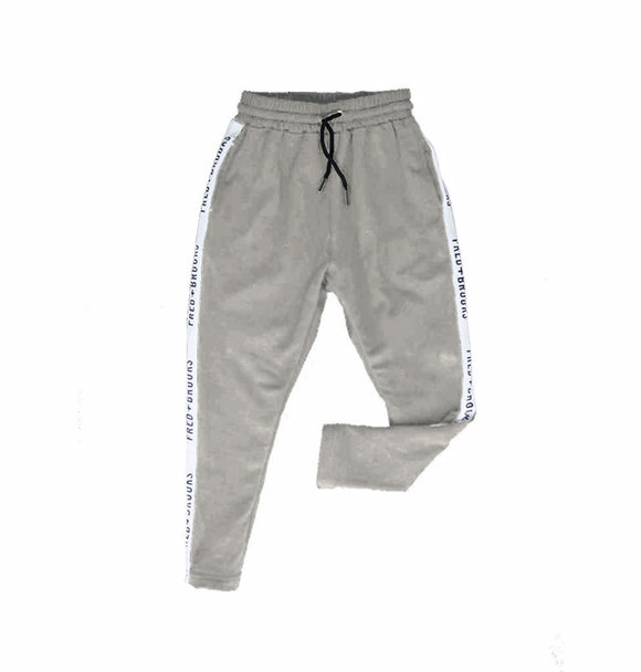 Fred and Brooks MUSHROOM JUNIOR JOGGER
