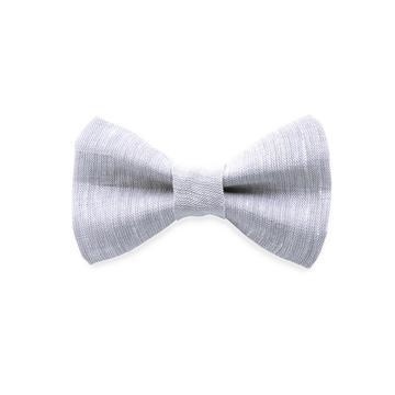Beau Hudson BLUE BOWTIE FOR KIDS | BOW TIE FOR CHILDREN | BEAU HUDSON