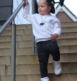 Baby's Closet BASIC SWEATER BC | BABY'S CLOSET