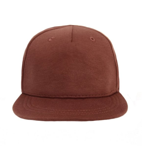 VanPauline CAP BASIC