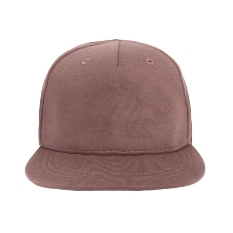 VanPauline BASIC BABY CAP | BASIC CAP FOR KIDS | VANPAULINE