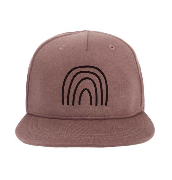 VanPauline CAP RAINBOW