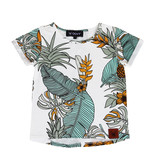 Oovy T-SHIRT WITH COLORFUL PRINT | CUTE KIDS CLOTHING | OOVY