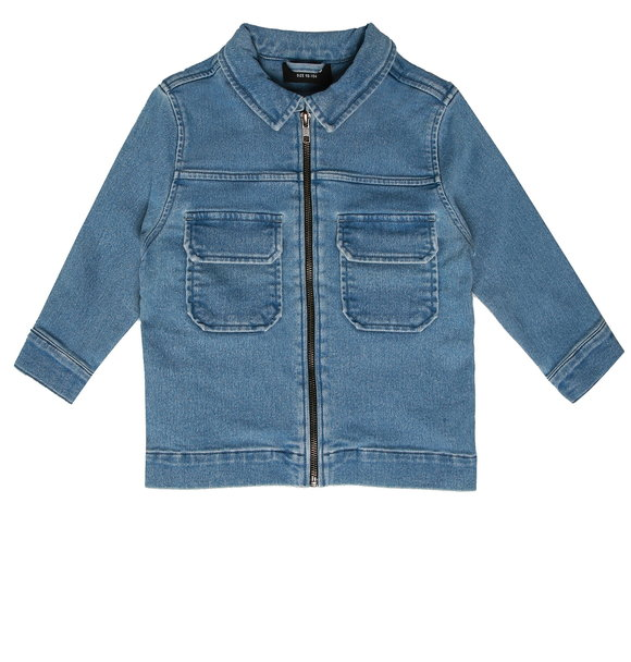 Minikid THE SUNSET JEANS JACKET
