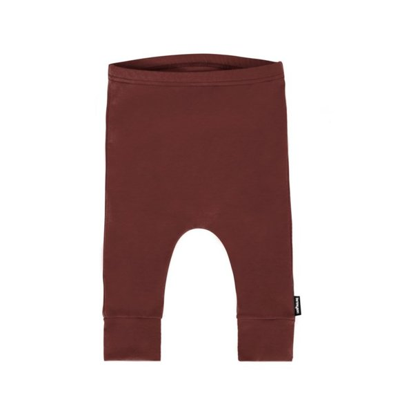 VanPauline BASIC RED PANTS