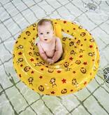 Swim Essentials ZWEMBANDJE VOOR BABY'S | BABY ZWEMRING | BABYZWEMMEN