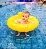 Swim Essentials ZWEMBANDJE VOOR BABY'S | BABY ZWEMRING | BABY ZWEMZITJE