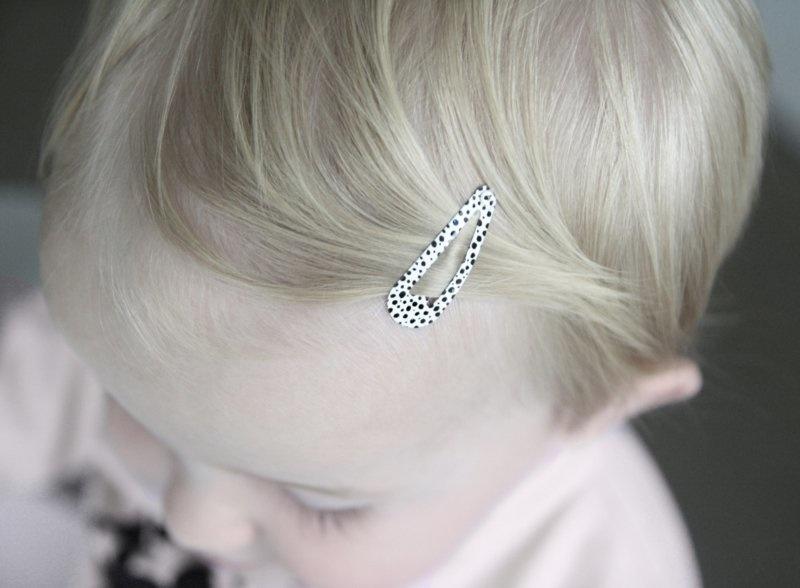 VanPauline HAIR PINS FOR GIRLS | CHILD HAIR PINS ACCESSORIES