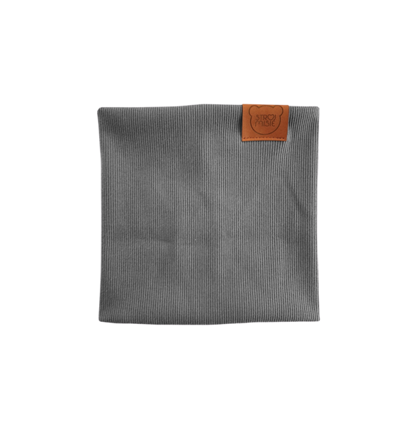 Strojmisie SNOOD GREY