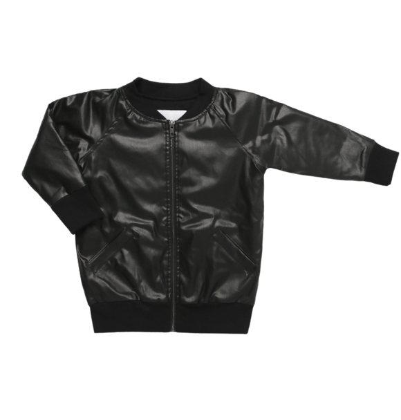 Minikid JACKET SPACE PILOT - THINSULATE