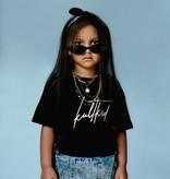 Kultkid OVERSIZED T-SHIRT | CHILDREN'S CLOTHES | STREETWEAR
