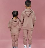 Kultkid OVERSIZED TRACKSUIT | COOL  CHILDREN'S CLOTHES | STREETWEAR